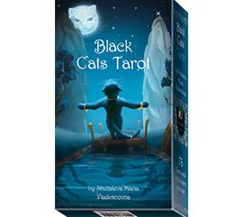 BLACK-CATS-TAROT
