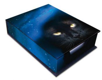 cache_350_400_0_0_80_16777215_memoblokje zwarte kat