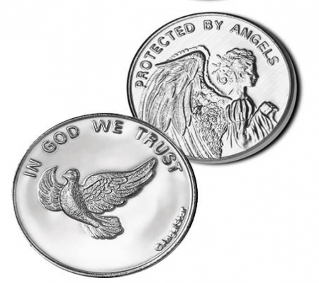 coin dignity