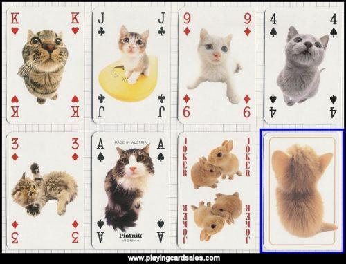 kaarten_hanadeka_cats